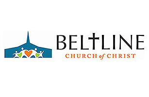 Beltline Church of Christ