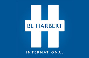 B.L. Harbert International