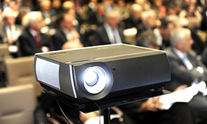 Classroom Video Systems Huntsville