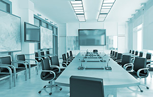 Conference/Training Rooms Birmingham