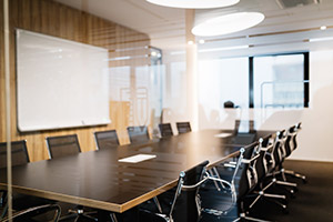Government Conference Rooms Birmingham