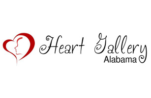 Heart Gallery of Alabama