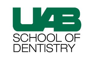 University of Alabama Birmingham School of Dentistry