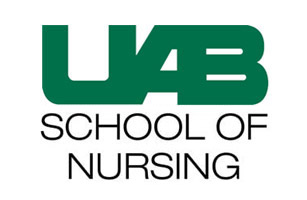 University of Alabama School of Nursing
