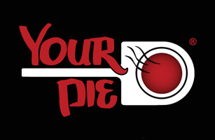 Your Pie (Liberty Park and Uptown)